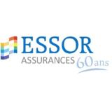 View ESSOR Insurance's Québec profile