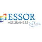 ESSOR Assurances - Assurance