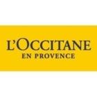 L'OCCITANE EN PROVENCE - Boutiques