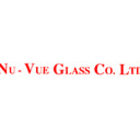 Nu-Vue Glass Co Ltd - Auto Glass & Windshields - 403-276-6428