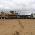 Great Lakes Excavation - Excavation Contractors