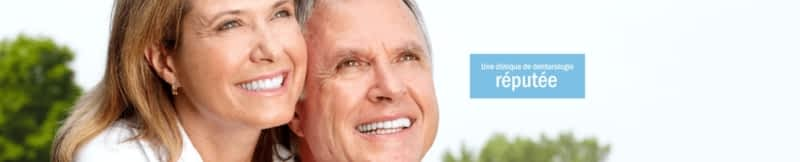 photo Clinique de Denturologie Richer