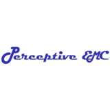 View Perceptive EMC's Montréal profile
