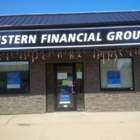 Western Financial Group - Insurance Agents & Brokers - 403-641-3014
