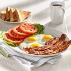 Sunset Grill - Breakfast Restaurants