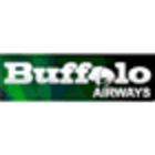 Buffalo Airways Ltd - Airlines