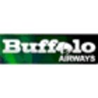 Buffalo Airways Ltd - Airlines - 867-874-3333