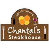 Chantal's Steak House - Restaurants de fruits de mer
