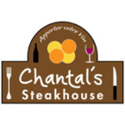 Chantal's Steak House - Restaurants
