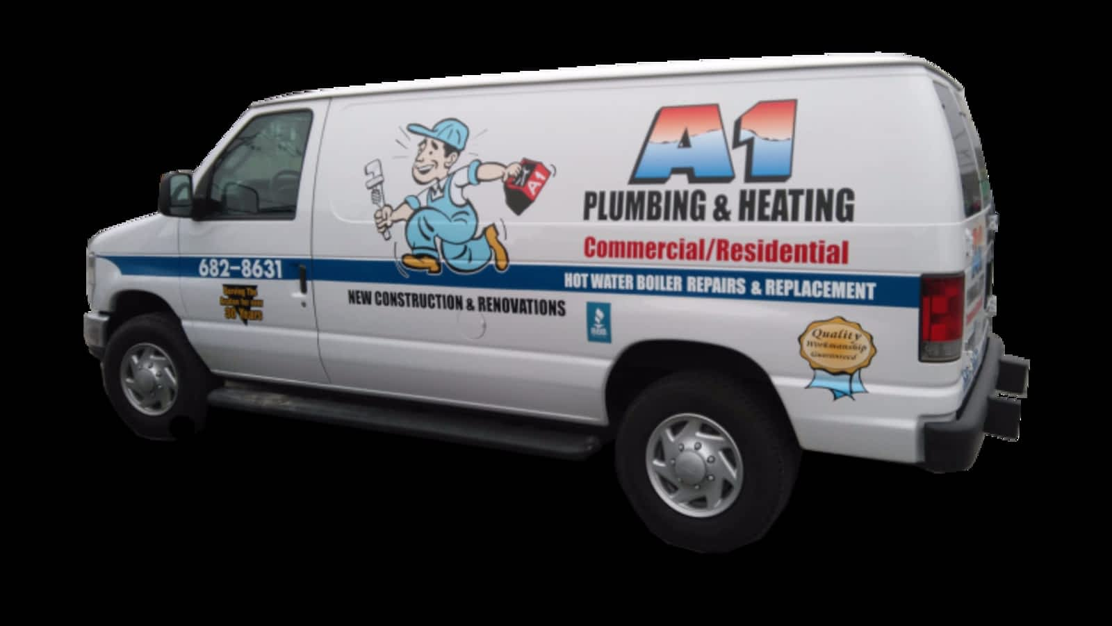 m ypapi mp st and page pic lg canpages nl photo heating plumbing johns ltd