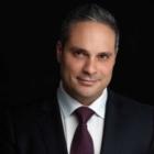 View Mandeville Private Client Inc.   Michael Zagari's Saint-Laurent profile
