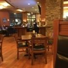 White Spot - Restaurants - 403-237-5100