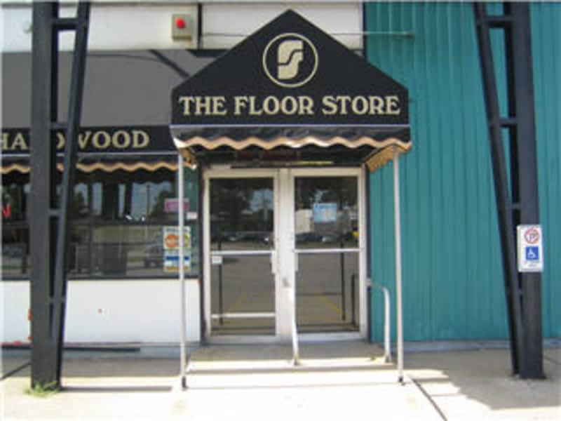 The Floor Store Windsor On 6200 Tecumseh Rd E Canpages