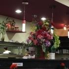 Thai Son Restaurant - Restaurants - 604-875-6436