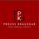 Preuss Kraushar Financial