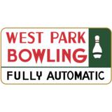 Voir le profil de Bowling West Park Lanes - Stittsville