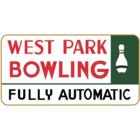 Bowling West Park Lanes - Bowling