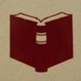 Pages Book Emporium - Rare & Used Books