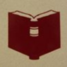 Pages Book Emporium