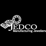 View Jedco's Edmonton profile