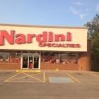 Nardini Specialties - Grocery Stores - 905-662-5758
