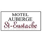 Motel Auberge St-Eustache - Hotels