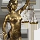 ASC Avocat Montréal - Immigration Lawyers - 514-600-5554