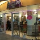 Crystal Hair & Beauty Centre - Hairdressers & Beauty Salons - 604-879-2287