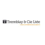 Voir le profil de Tremblay & Cie Ltée - L'Ange Gardien