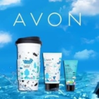 Shop Avon with Shannon - Skin Care Products & Treatments