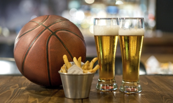 Best bars in Halifax to watch the game