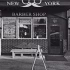 True Colour Art Gallery - Barbiers