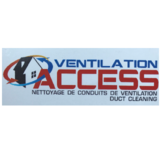View Access Ventilation's Pointe-Claire profile