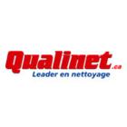 Qualinet - Nettoyage de conduits d'aération