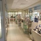 Pharmaprix - Pharmacies - 514-762-6666