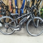 Northern Bicycle Company Ltd - Magasins d'articles de sport