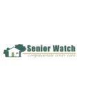 Senior Watch Inc