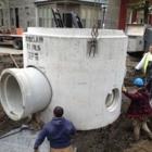 BMP Construction - Excavation Contractors - 514-977-7224