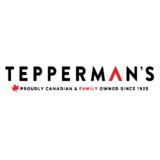Voir le profil de Tepperman's Electronics Store - Flamborough