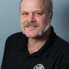 Finnigan Patrick J S Dr Inc - Dentists