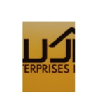 WJL Enterprises Inc. - Logo