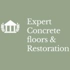Experts Concrete Floors and Restoration Ltd - Concrete Repair, Sealing & Restoration