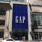 GAP - Magasins de vêtements - 514-281-5033