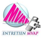 MVAP Inc. - Nettoyage résidentiel, commercial et industriel