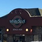 White Spot - Restaurants - 604-988-4199