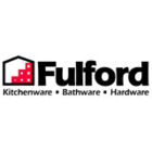 Fulfords Kitchenware Bathware Hardware - Hardware Stores