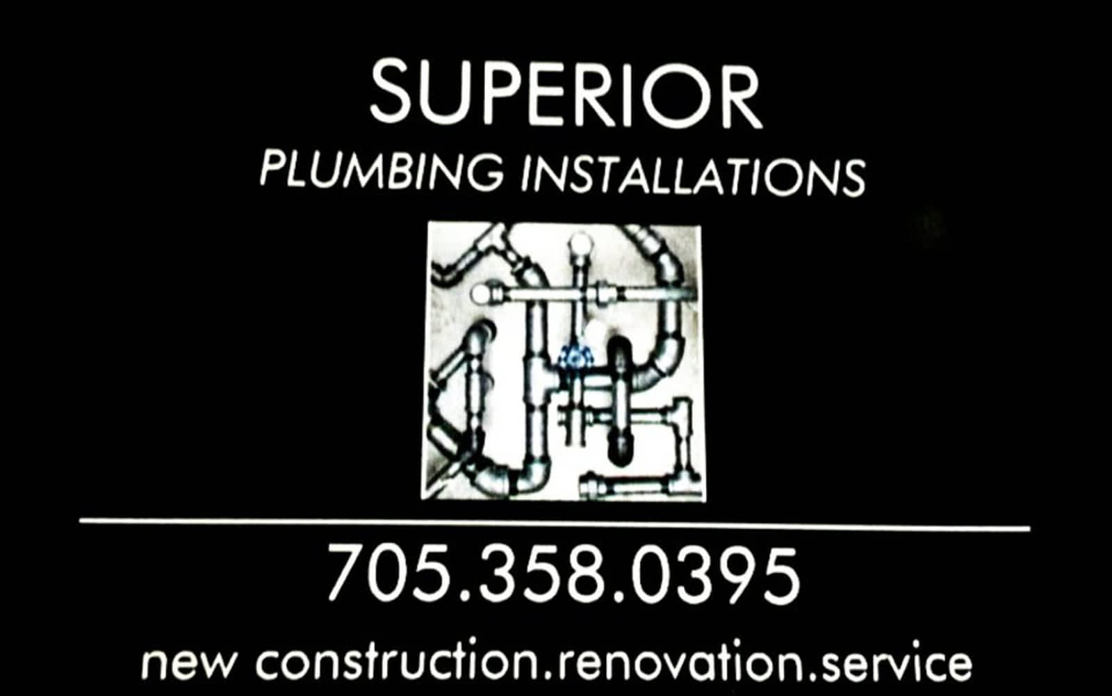 last town the cape we company provide services now hard teams to working about dedicated has have years img superior over four plumbing grown throughout brammer and