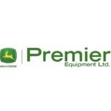 Voir le profil de Premier Equipment Ltd. - Atwood