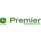 View Premier Equipment Ltd.'s Brantford profile