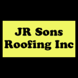 View JR Sons Roofing Inc's York profile